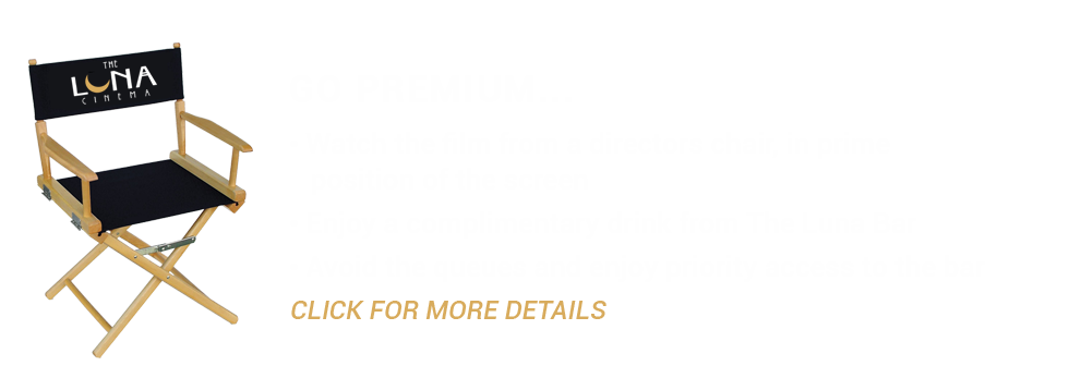 Premium Tickets_web.png