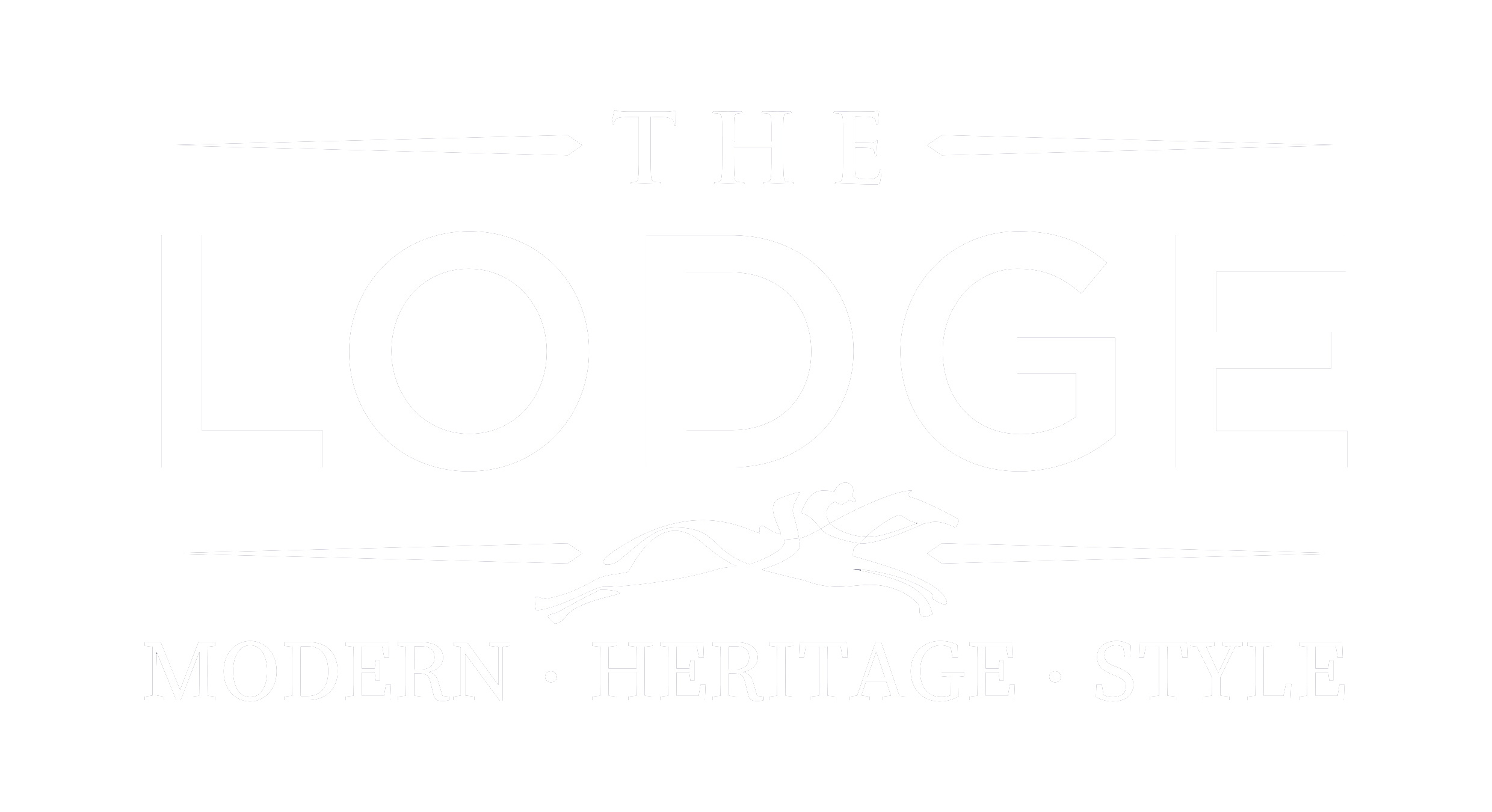The Lodge New Logo (Inverted).png