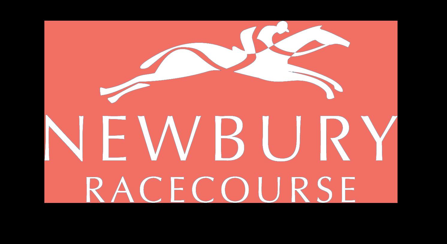Newbury_racecourse_navy_white_spot-2767C.png