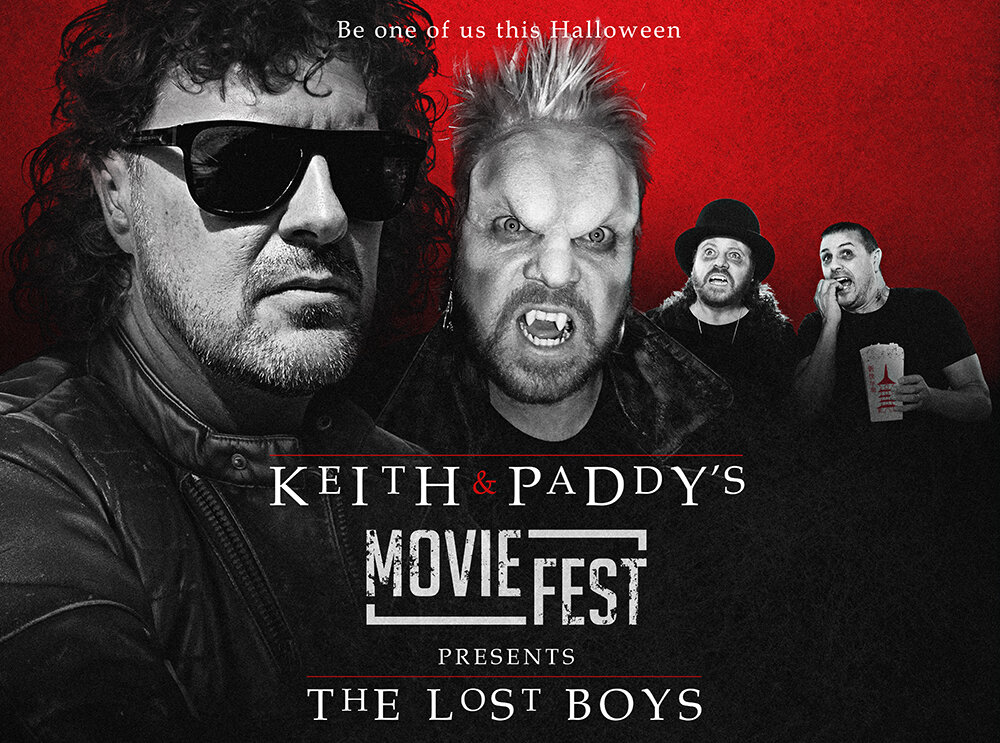 moviefest_lostboys_newsletter.jpg
