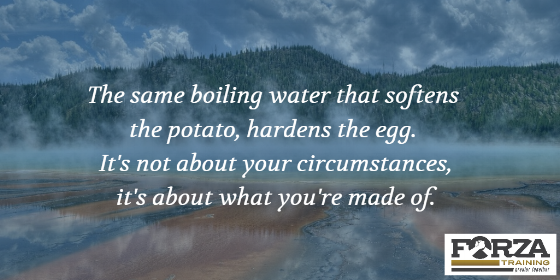 Boiling Water.png