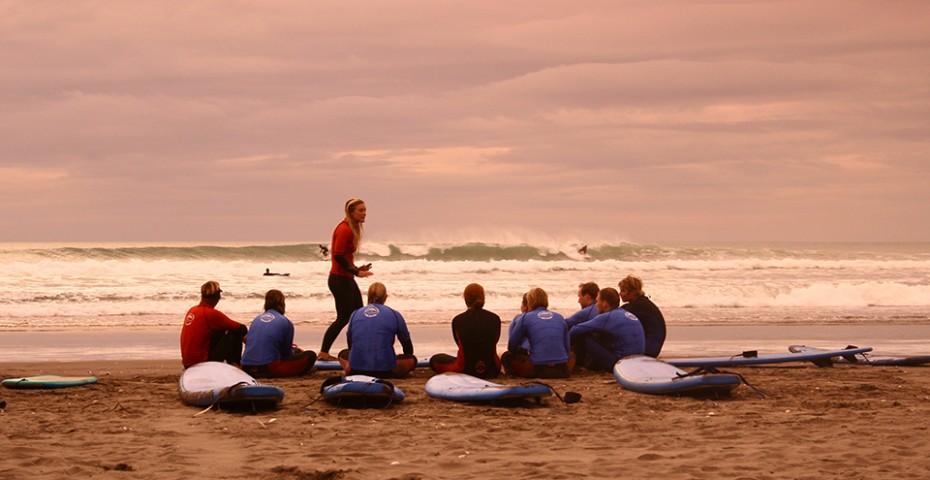 Beach-Lesson-Sunset-930x480.jpg