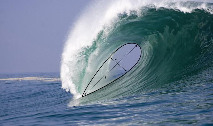 Surf_Break_Reasearch_MBIE_lrg.jpg