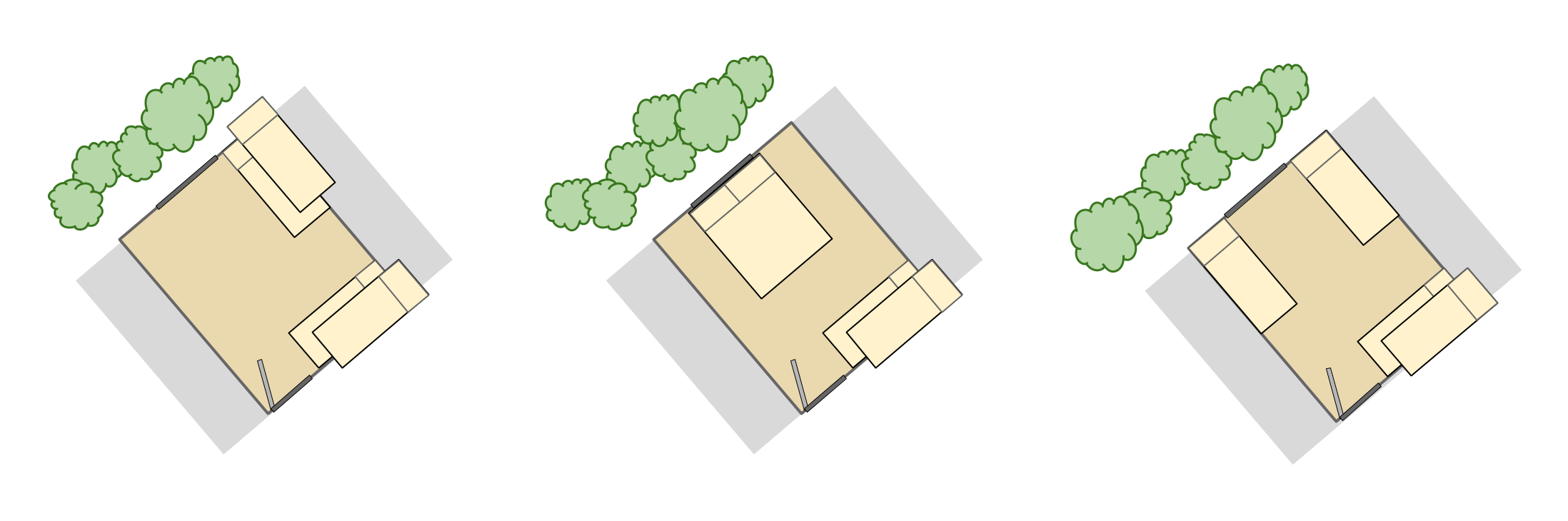 Room layouts.png