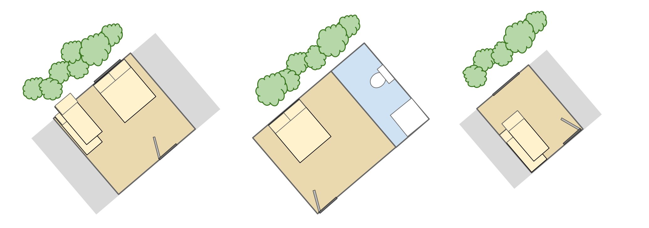 Room layouts - House.png