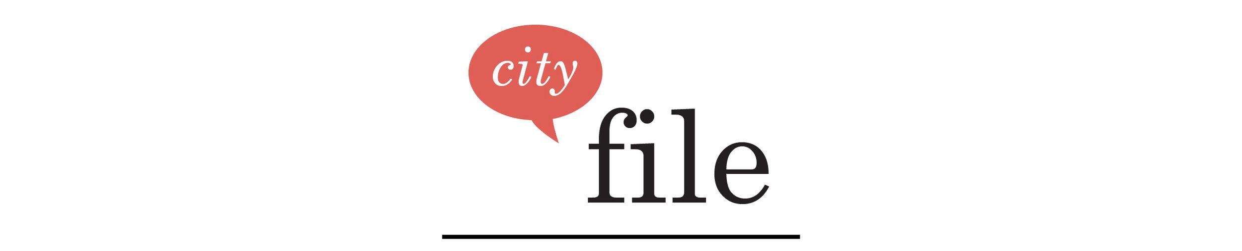 city file header-08-08.jpg