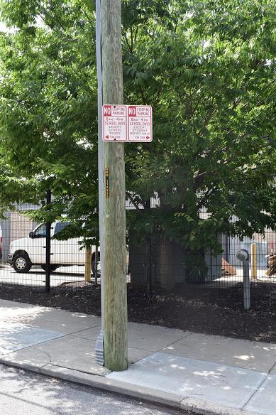 parking sign 1.JPG