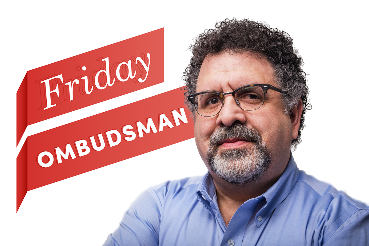 Friday Ombudsman_Fred.png