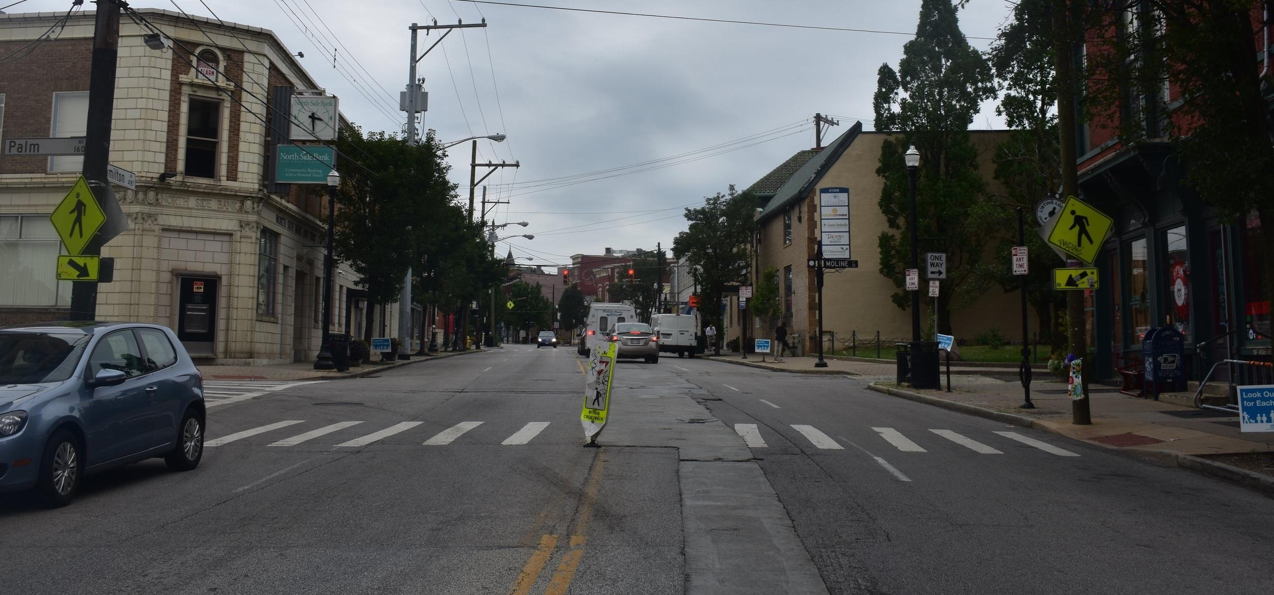 crosswalk%2B2.jpg