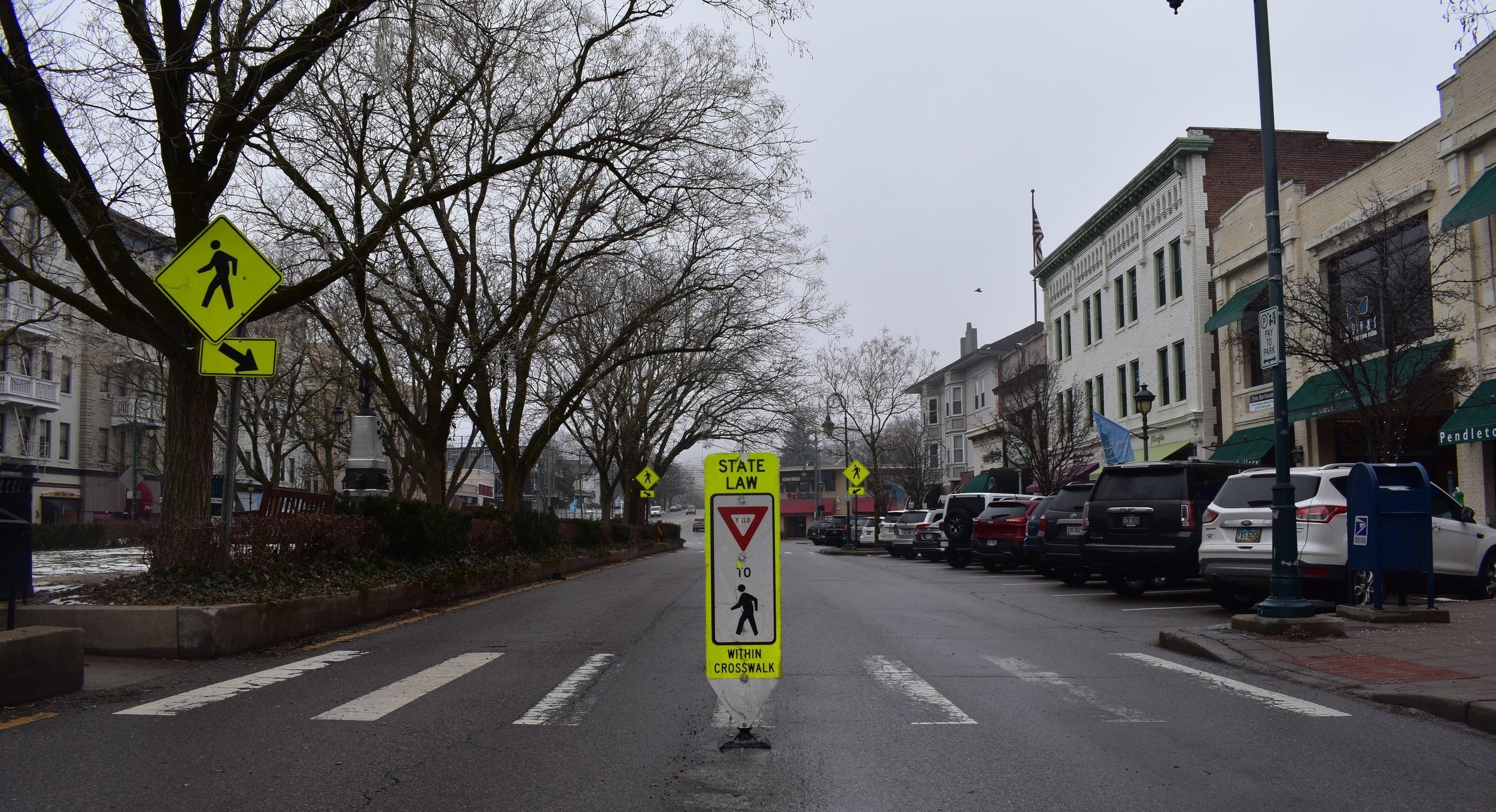 crosswalk+1.jpg