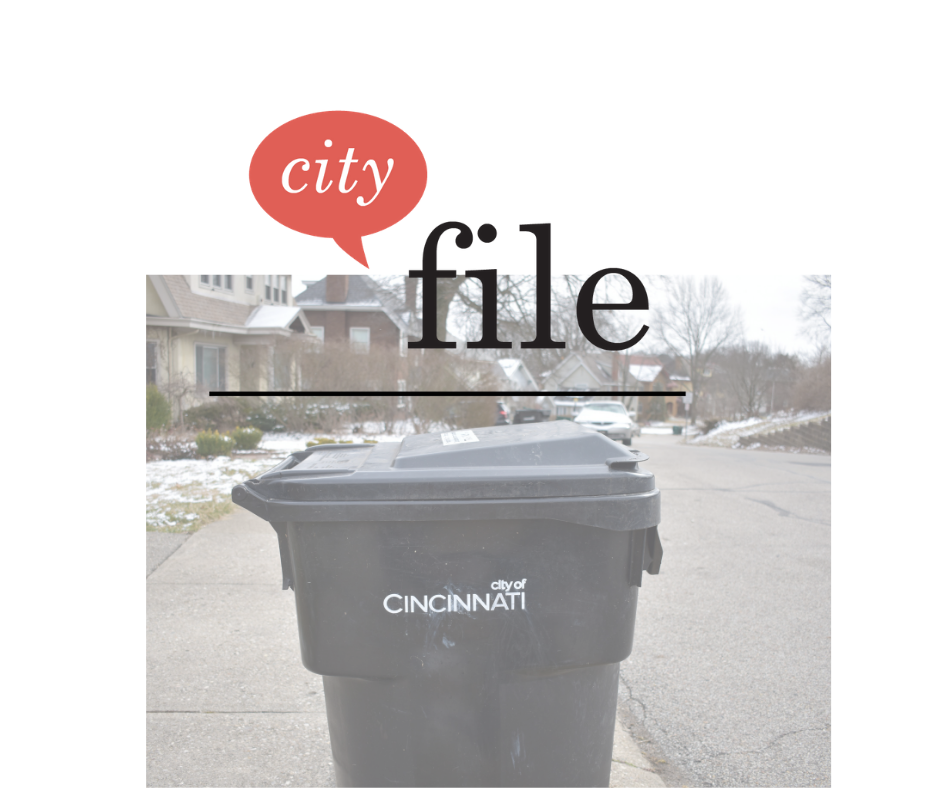 city file garbage header.png
