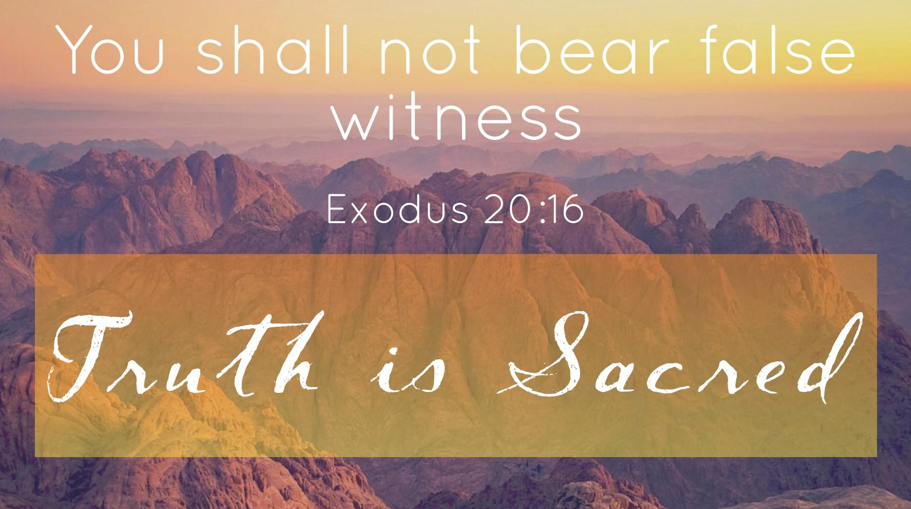 Exodus 20-16.jpg