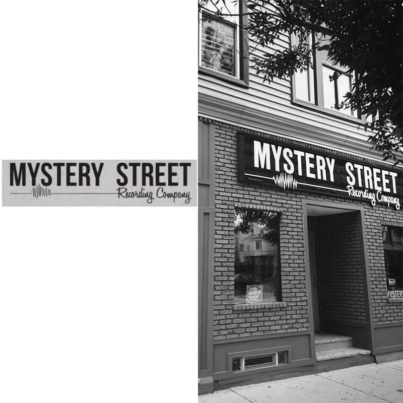 mysteryst.jpg