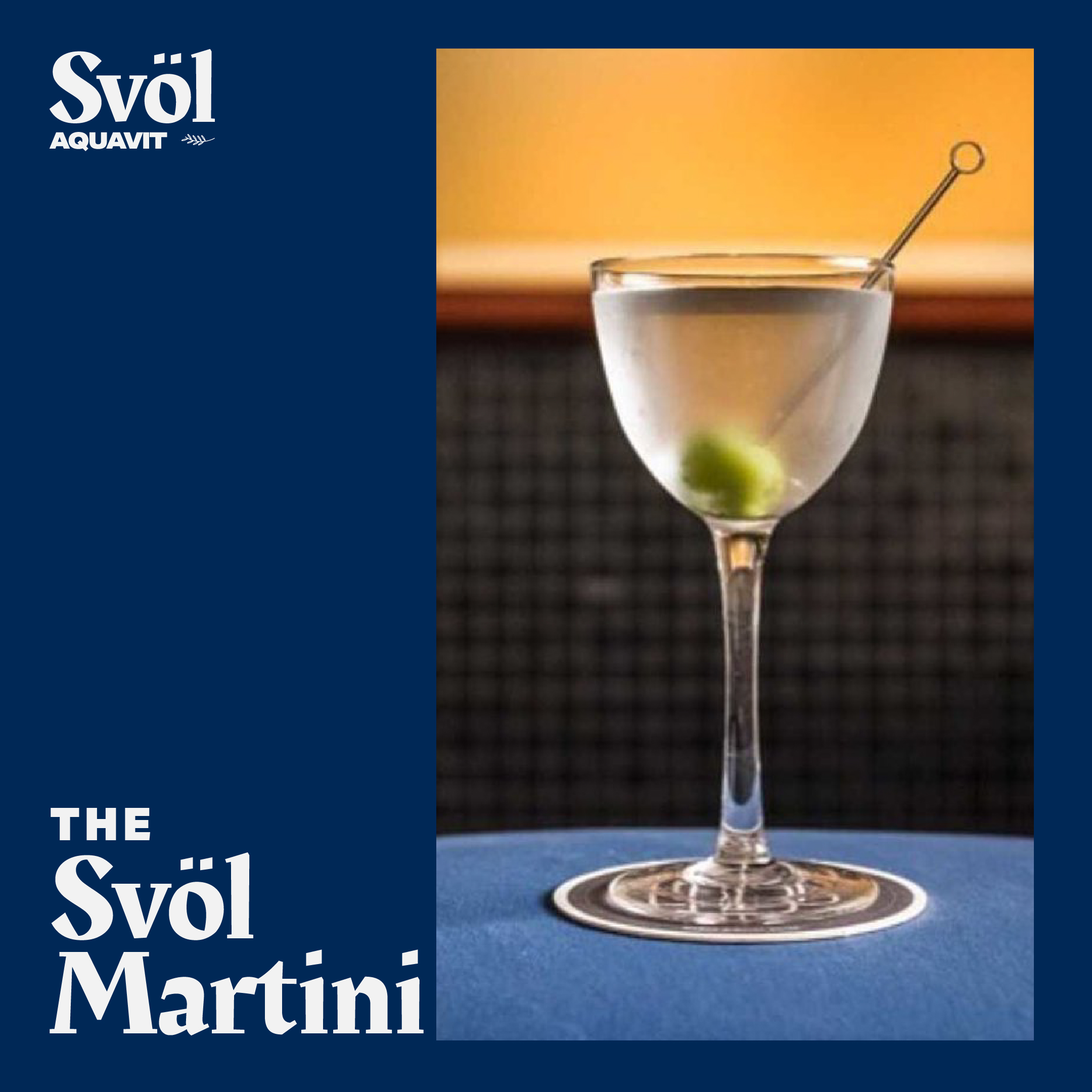 Svol_Cocktail_Template_SvolMartini.jpg