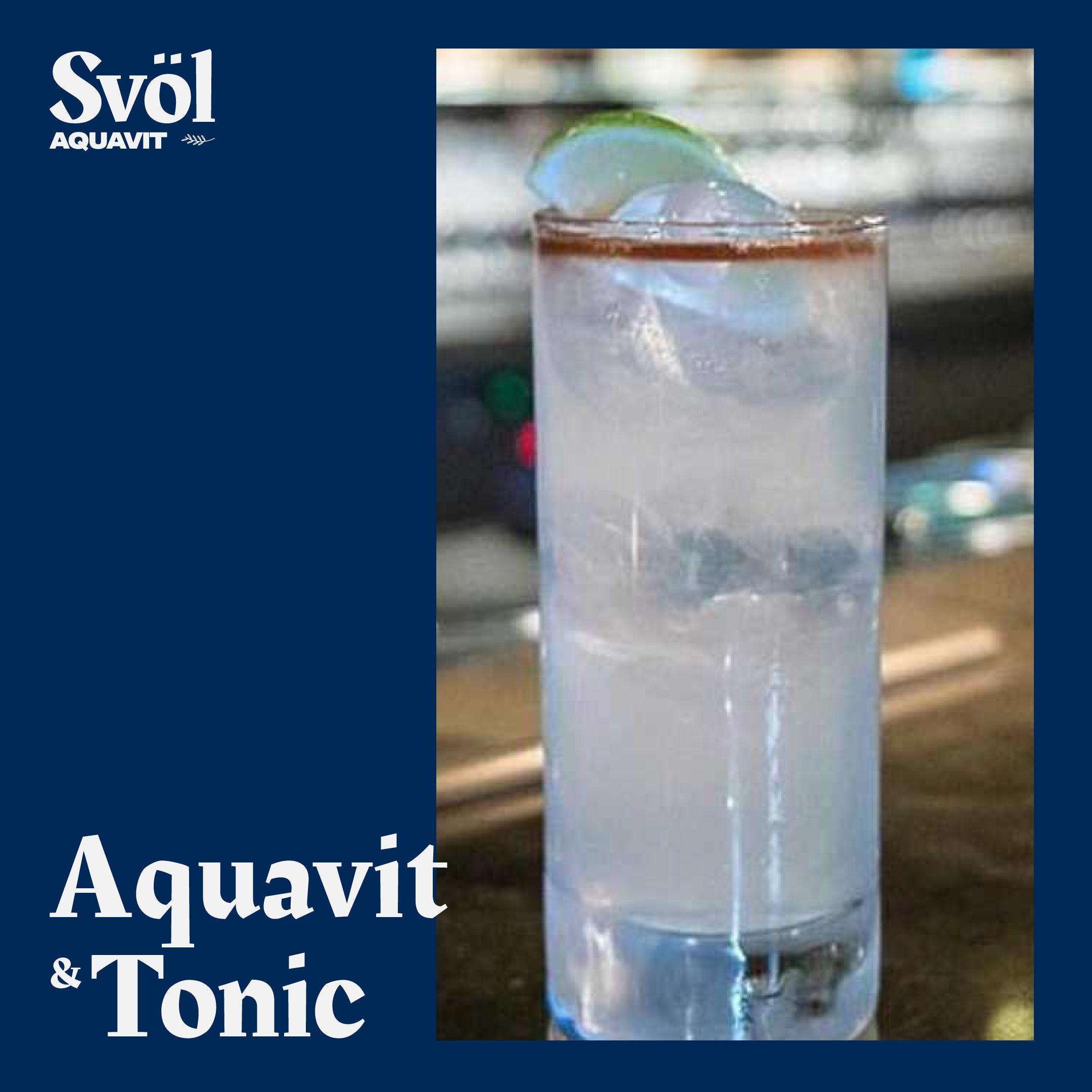 Svol_Cocktail_Template_Aquavit&Tonic.jpg
