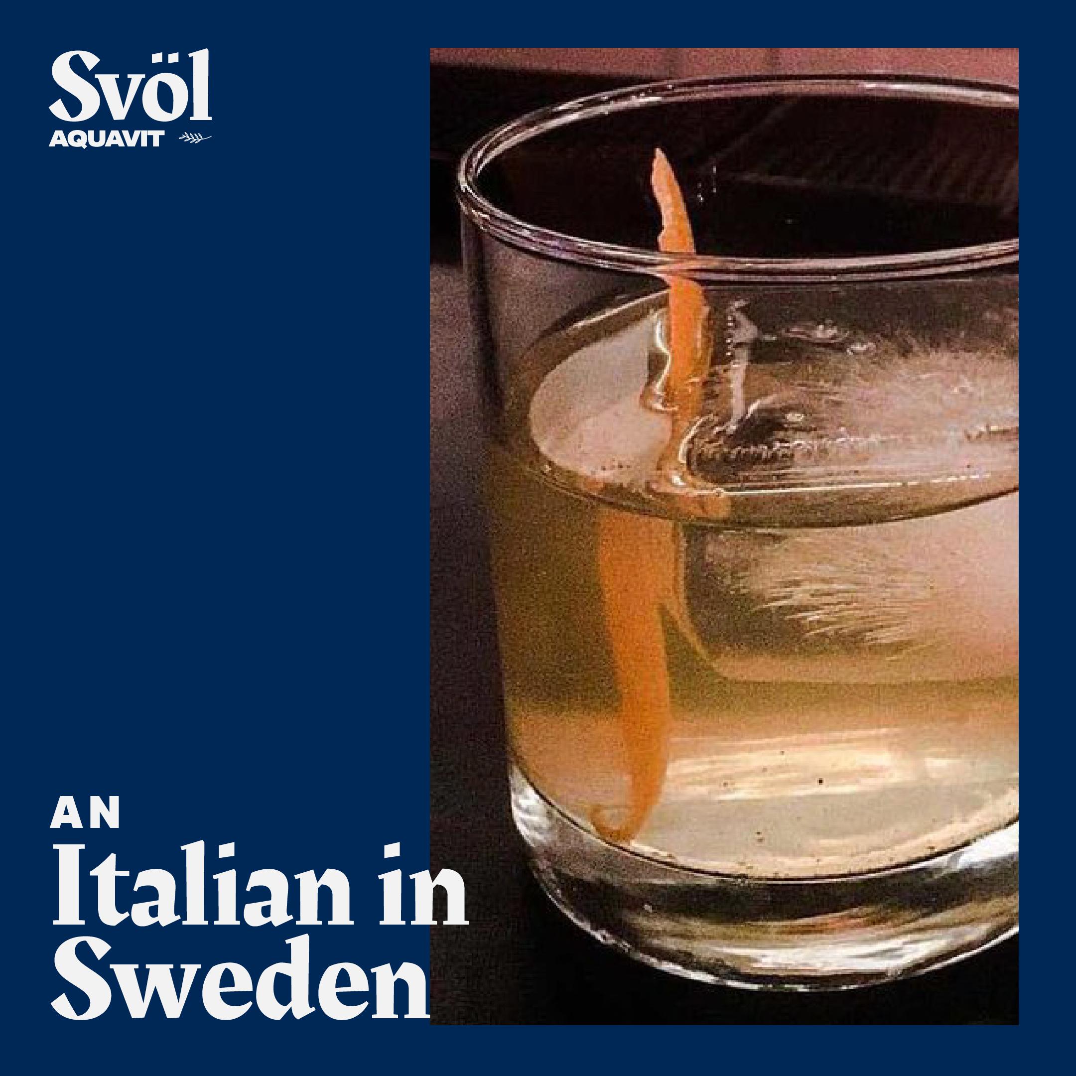 Svol_Cocktail_Template_AnItalianInSweden.jpg