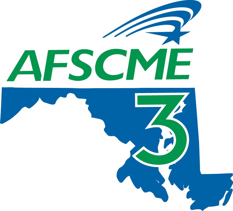 AFSCME - MD Council 3
