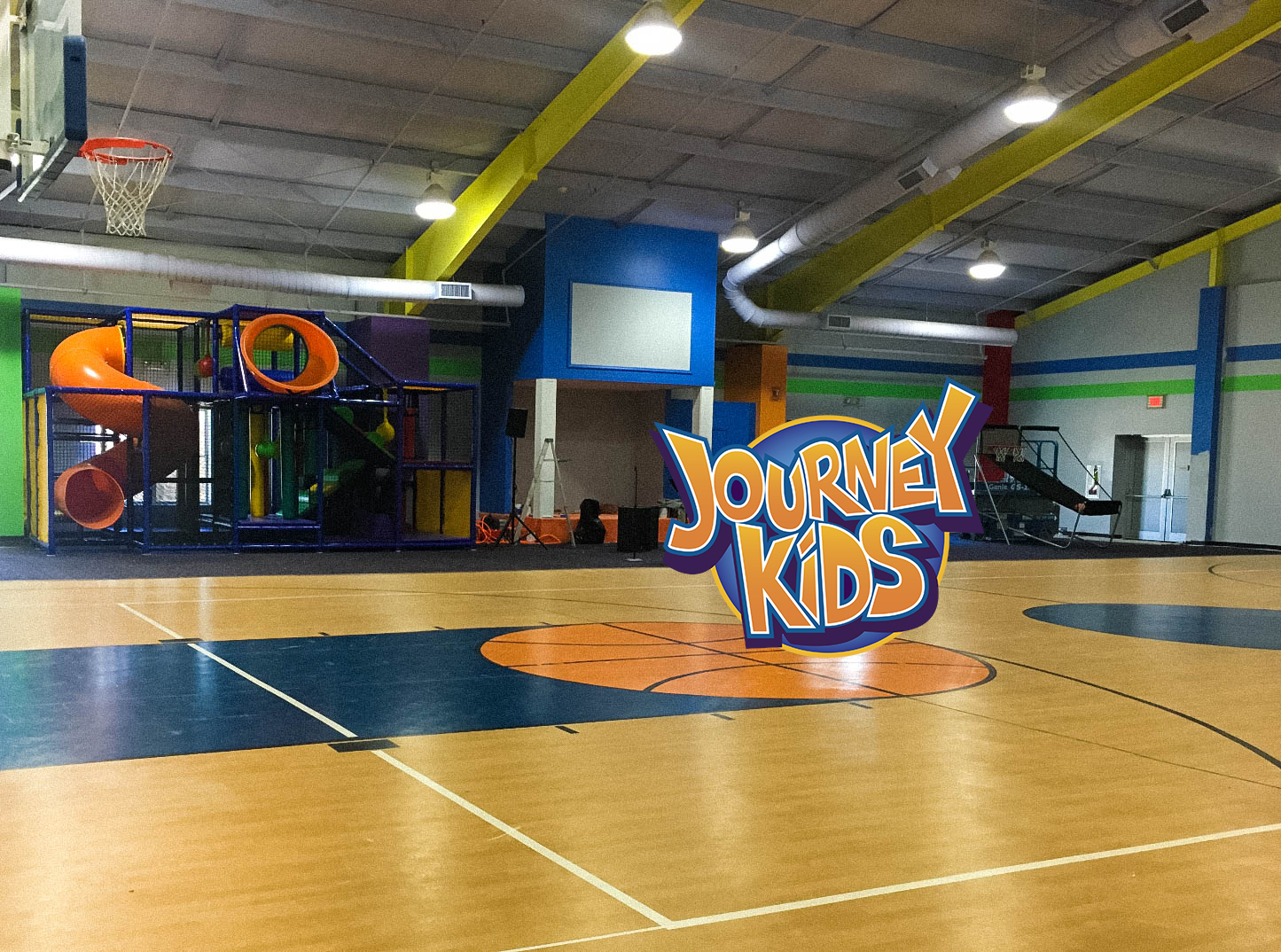 Journey Kids Gym 2018.jpg