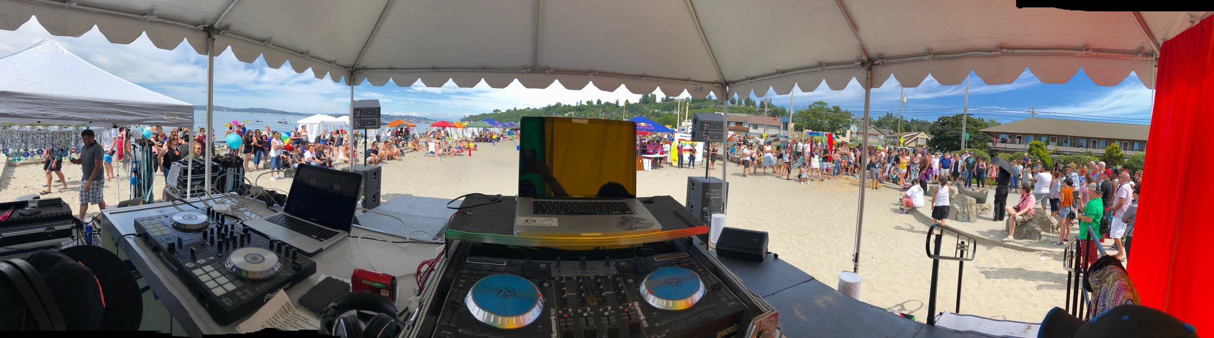 beach turntables IMG_0409.jpg