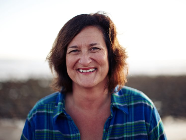ROSE MARCARIO,CEO & PRESIDENT, PATAGONIA -