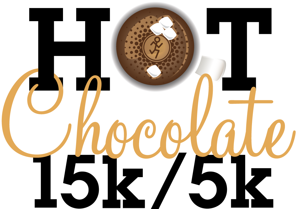 hot chocolate logo.png