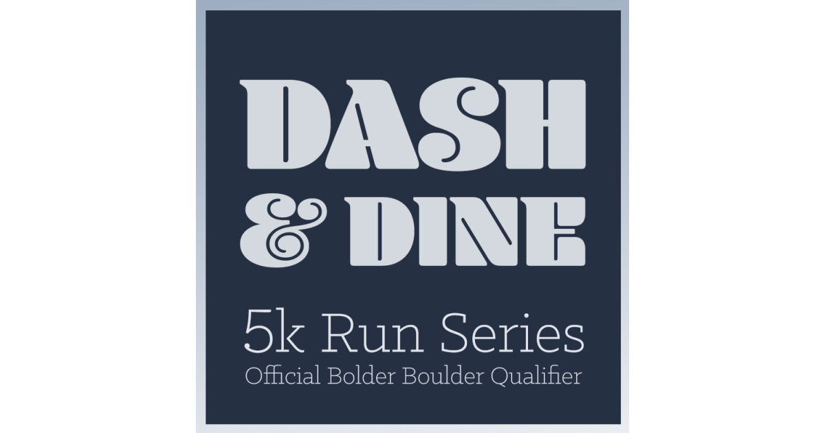 dash and dine logo.jpg