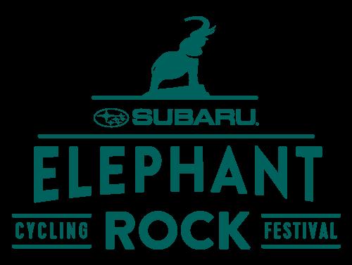 elephant rock ride logo.png