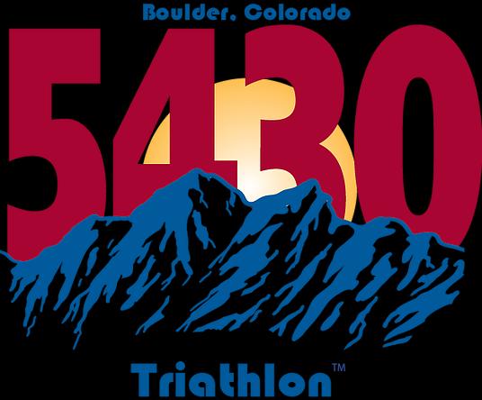 5430 logo.png