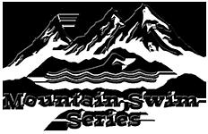 Mountain Swim Series logo.png