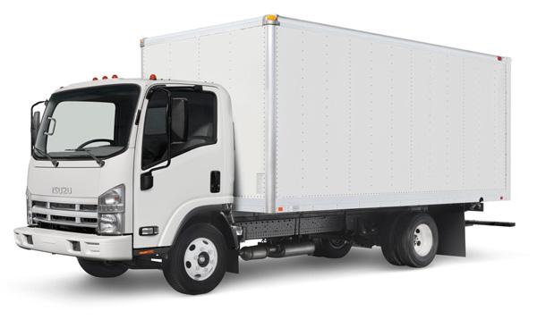 16-foot-box-truck.jpg