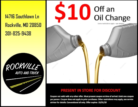 Oil Change Coupon.jpg