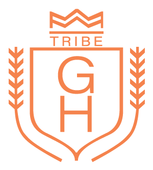GH_TRIBE.png