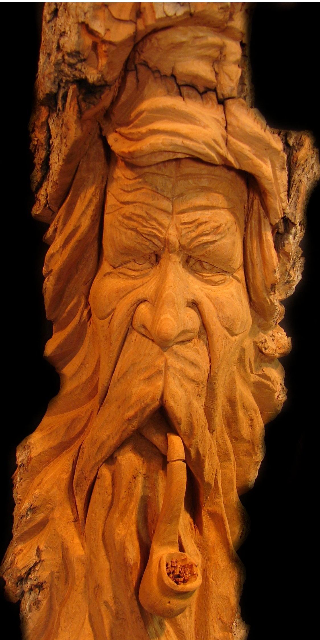 Carving Pix. 016.jpg