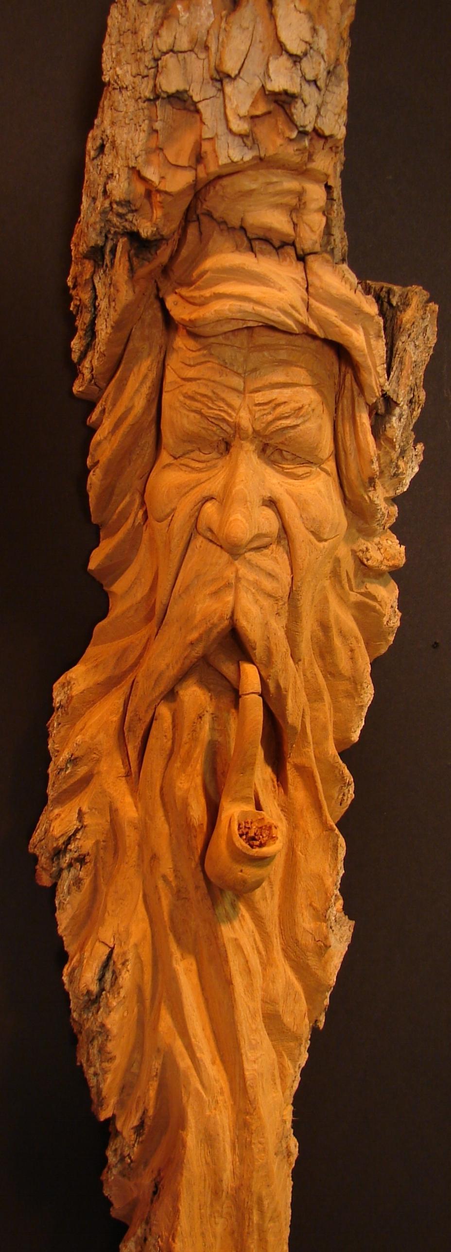 Carving Pix. 017.jpg