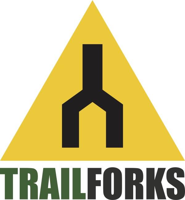 trailforks-logo-vert_PMS_Dark2color.jpg