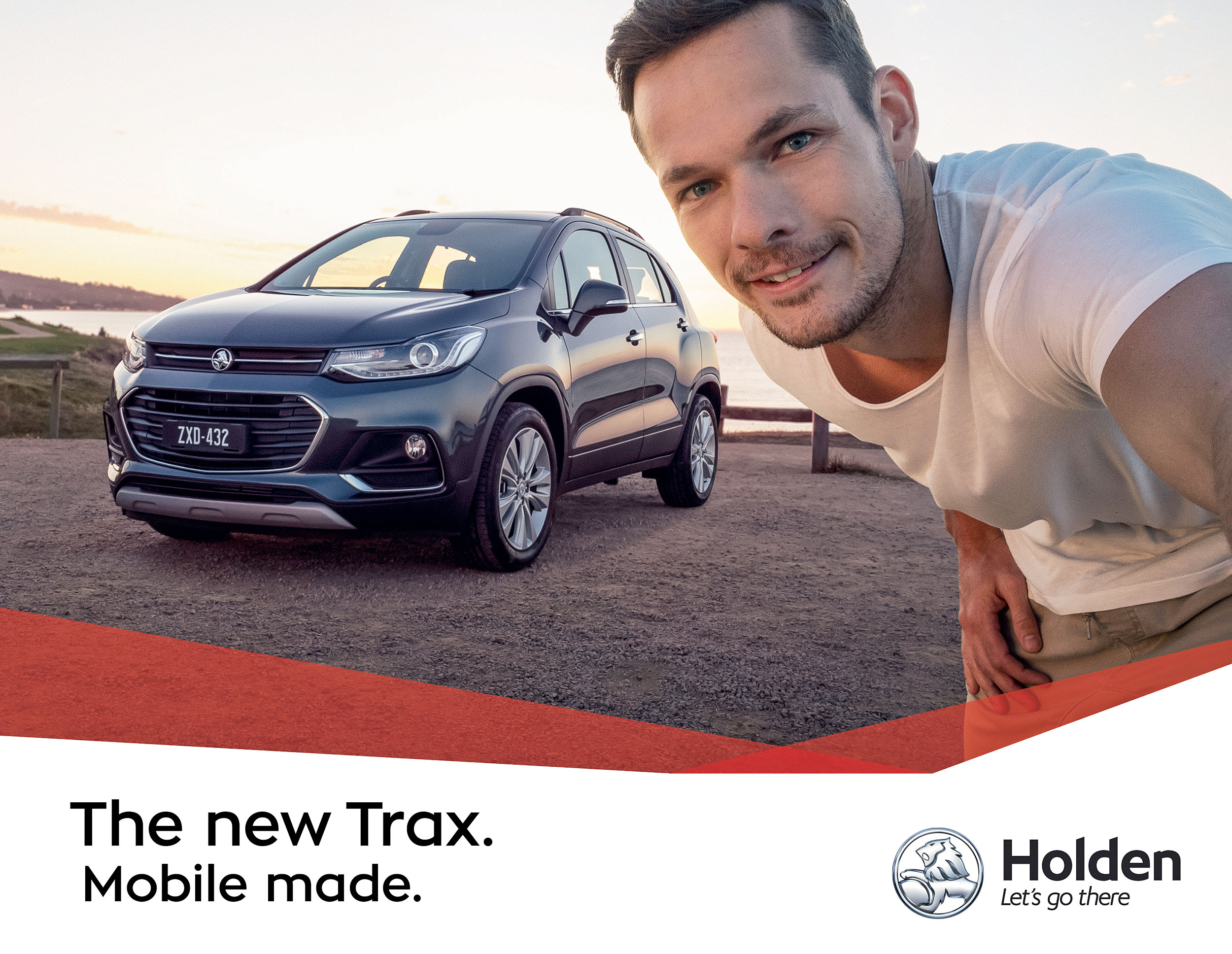 Holden Trax_Mobile Made