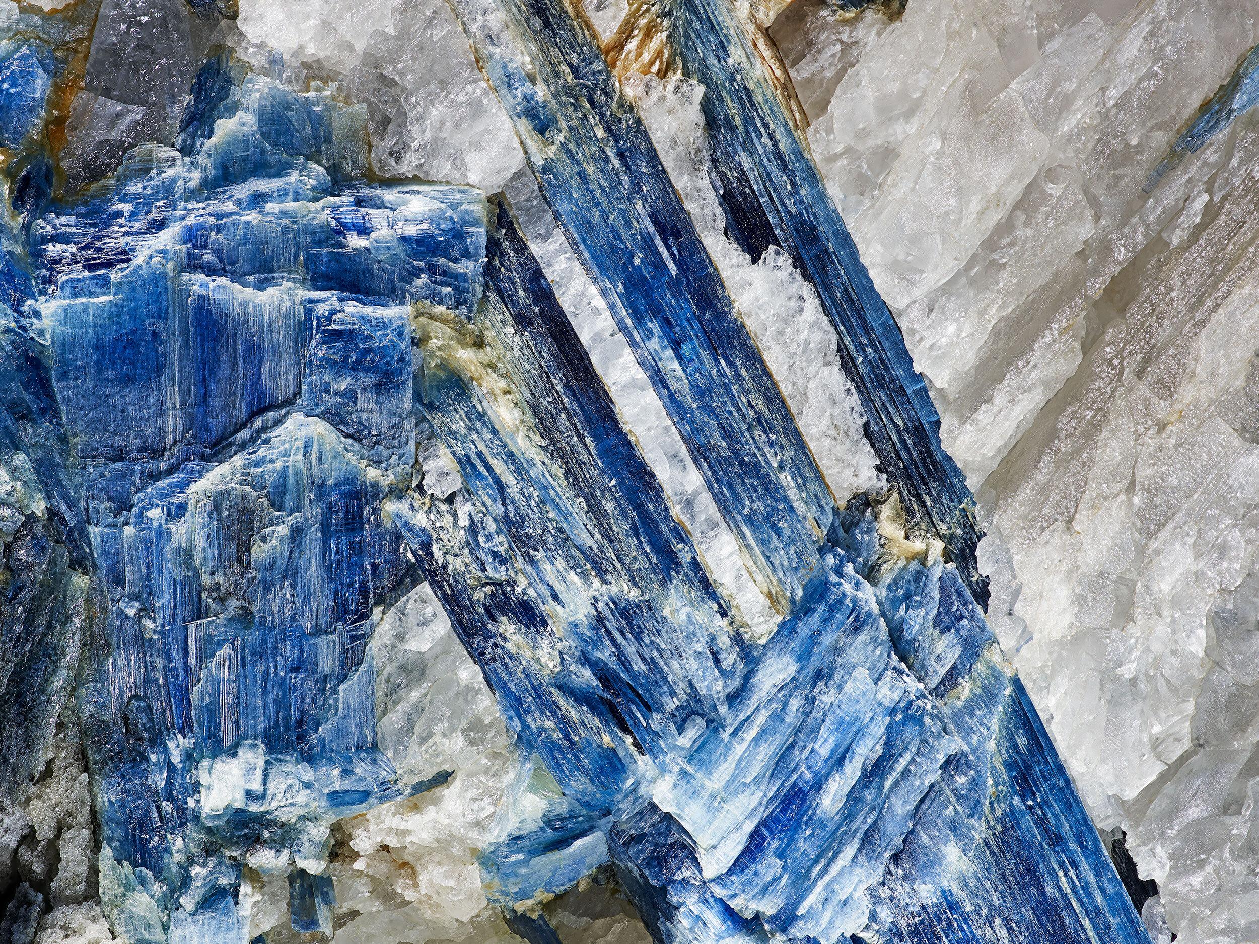 Kyanite / Amber Property Group