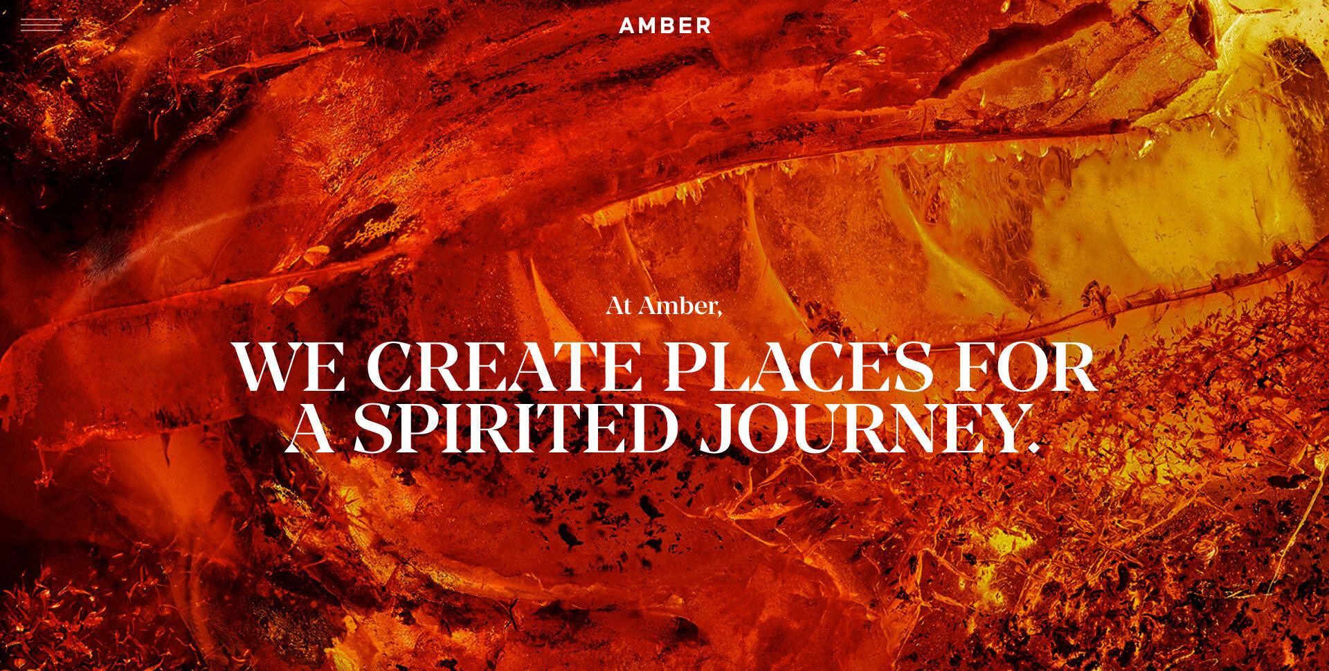 Amber / Amber Property Group