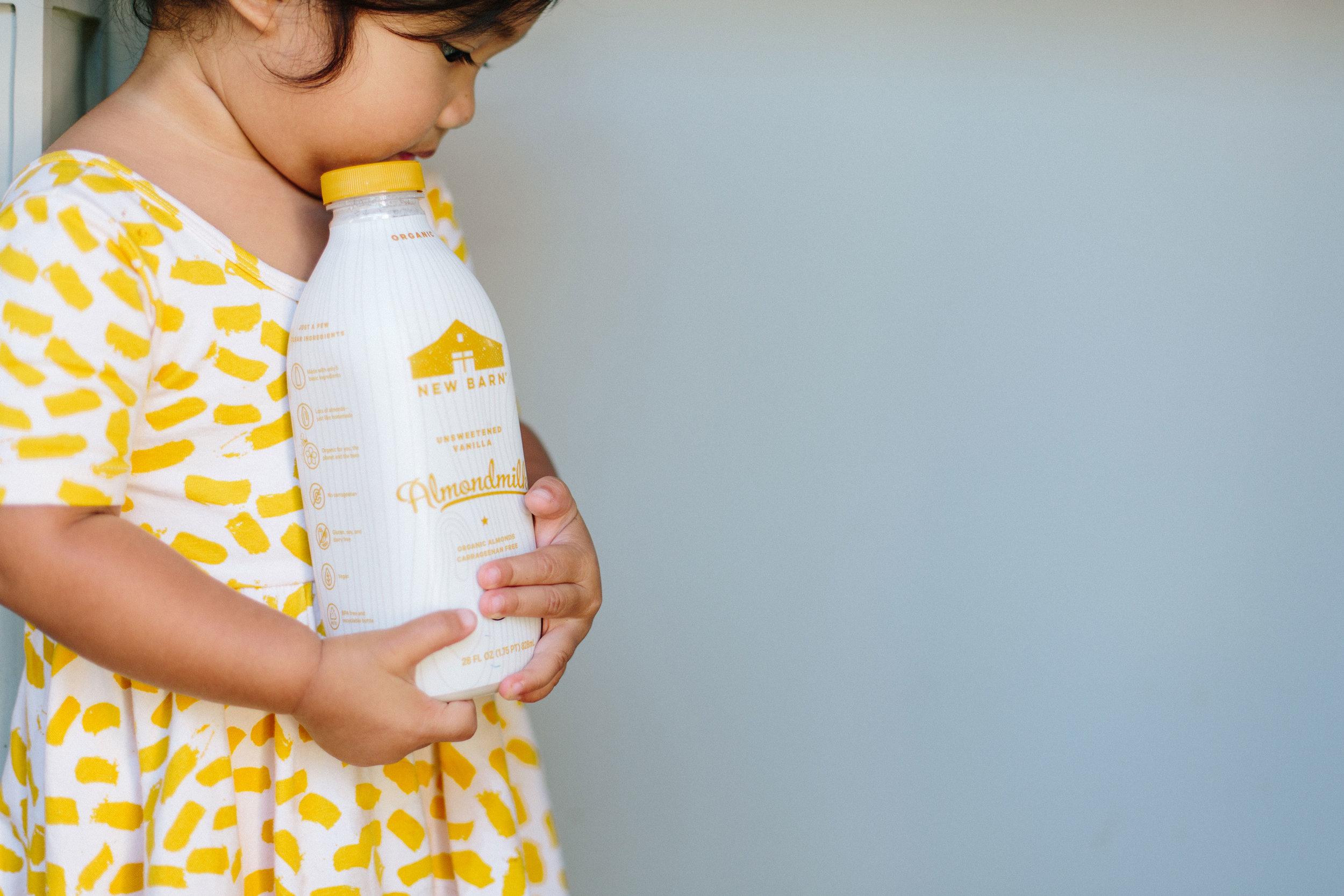 New-Barn-Little-Girl.jpg