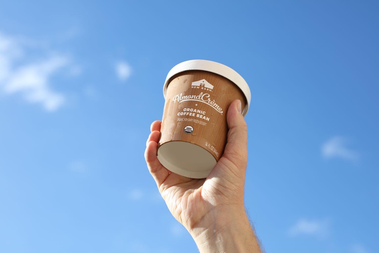 Creme_Coffee_WEB-4758.jpg
