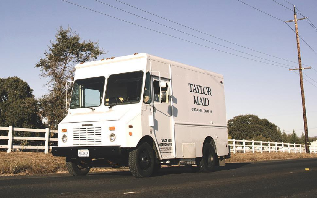 TM_Coffee-Truck.jpg