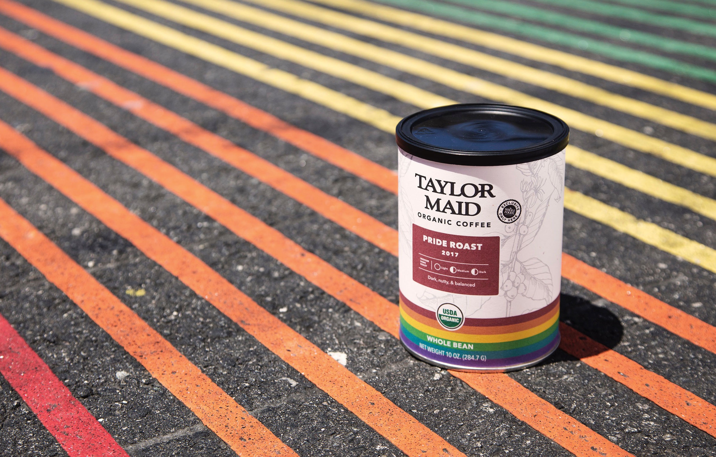 TM_Pride-Roast_Lines.jpg