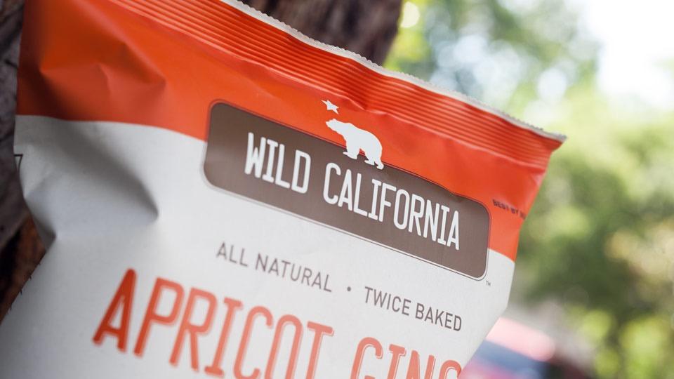 Wild California.jpg