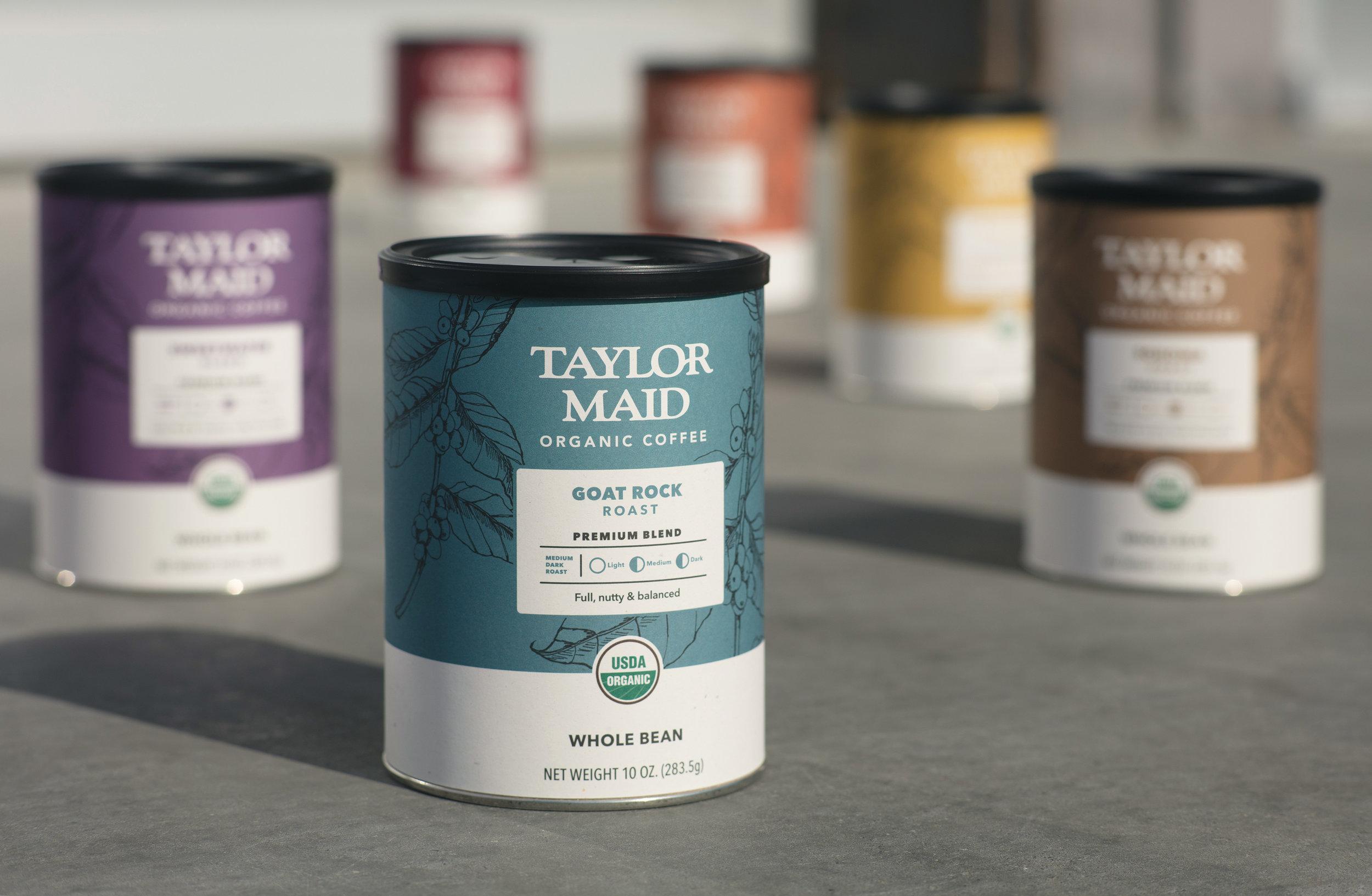 Taylor-Maid-Coffee-Packaging.jpg