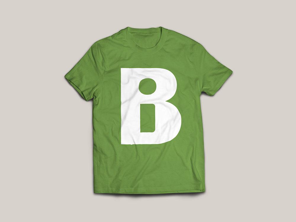 inhousecreative_casubmission_becomingindependent_t-shirt_grey.jpg