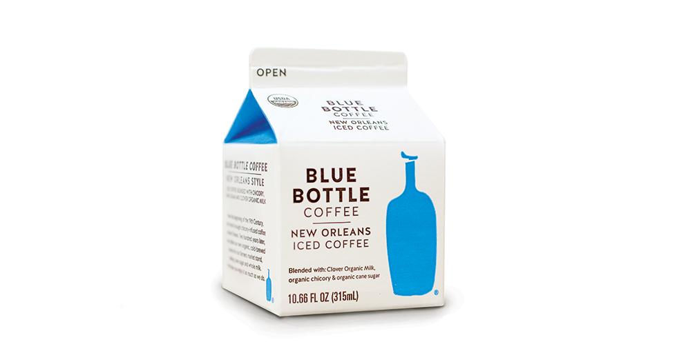 blue bottle package design.png