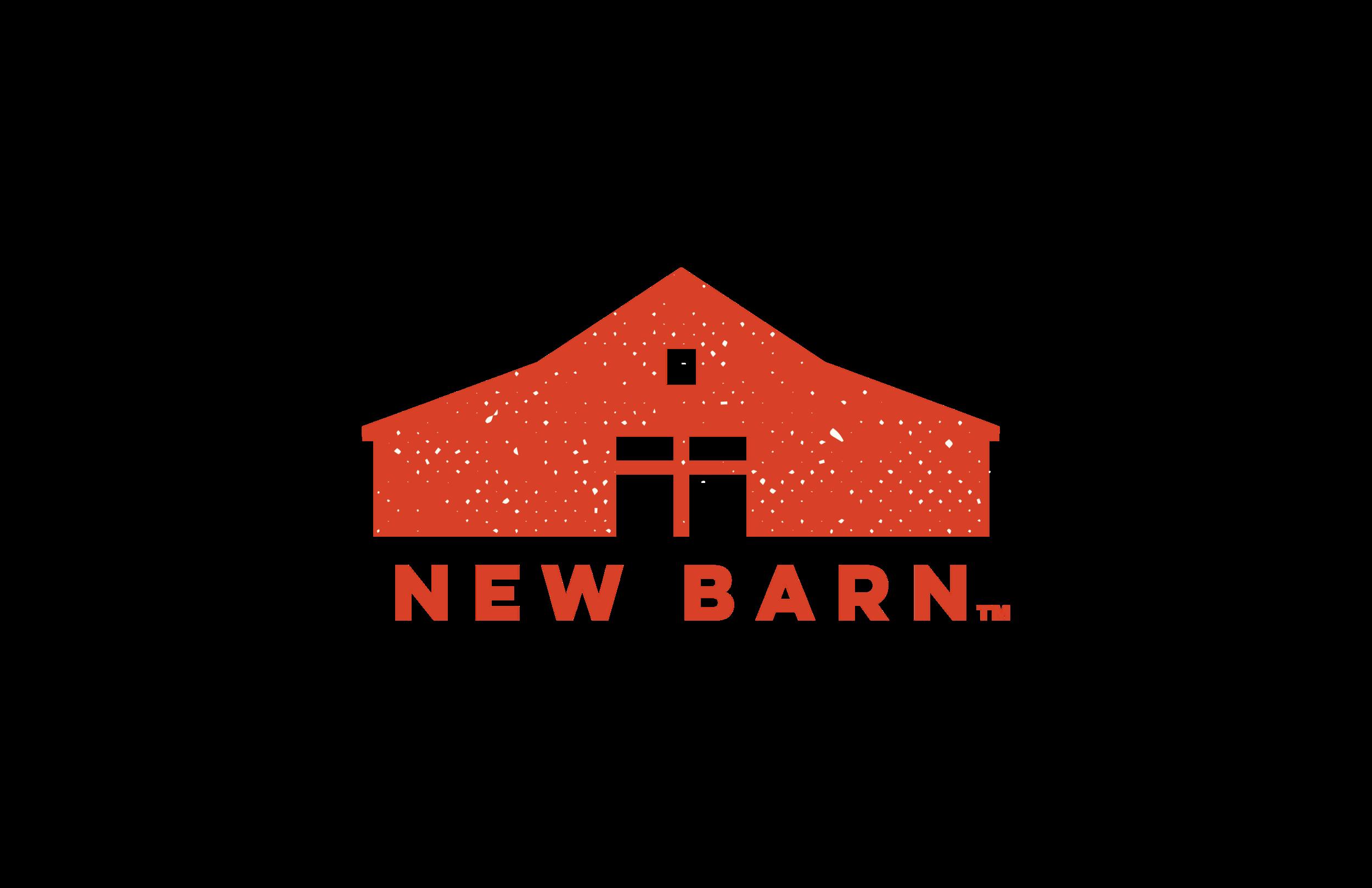 nb_logo_texture_tm_hires-01.png