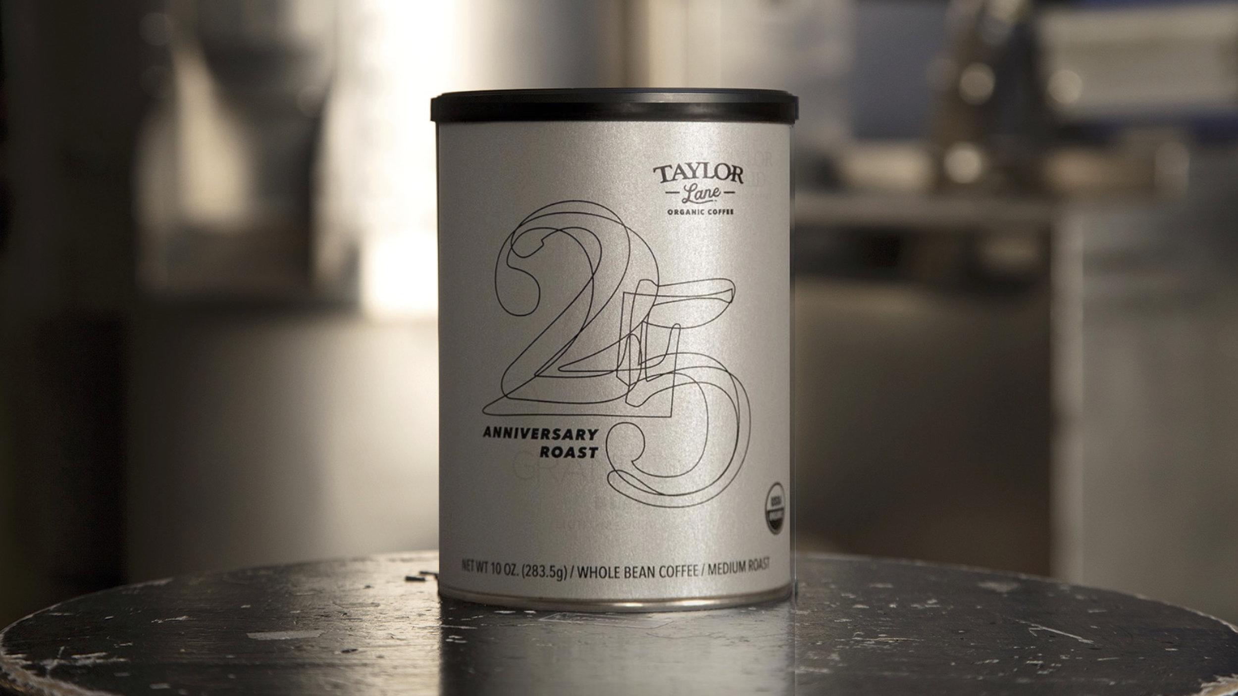 taylor lane 25 years.jpg