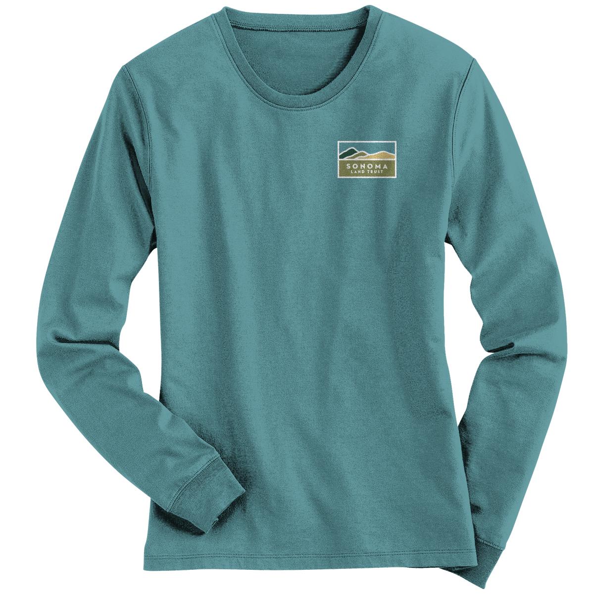 SLT shirt final-605 copy.jpg