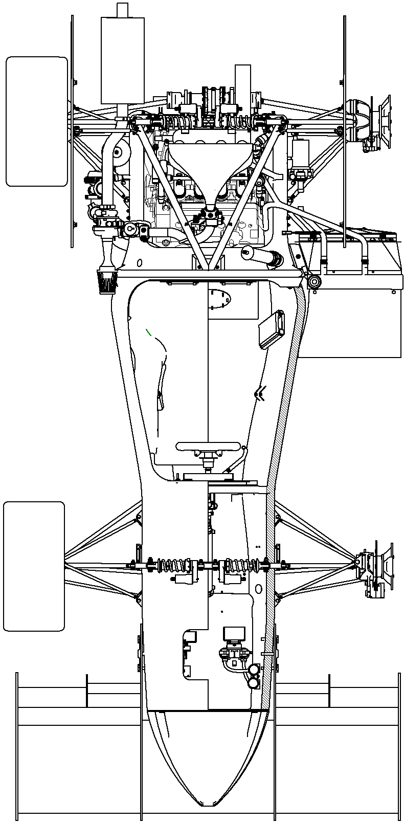 top view.PNG